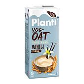 Planti YogOat Vanilj