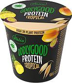 Valio Oddlygood Protein Tropical