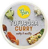 YiPin Tofuröra Curry