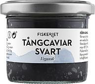 Fiskeriet Tångcaviar Svart