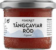 Fiskeriet Tångcaviar Röd