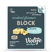 Violife Smoked Flavour Block