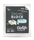 Violife Greek White Block