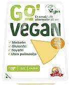 Synnøve Go'vegan Skivad