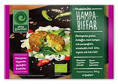 Ekko Gourmet Hampabiffar