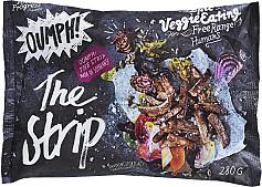 Oumph! The Strip