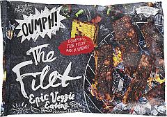 Oumph! The Filet