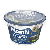 Planti Cooking Fraiche Natural