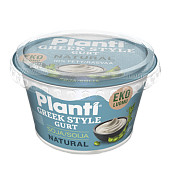 Planti Greek Style Gurt Natural